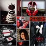 red-wedding-theme