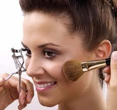 image by makeupandbeautyblog