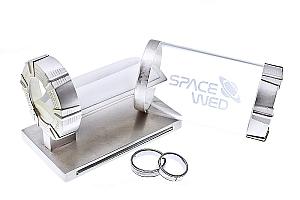 imagen por spacewed.com