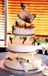image by wedding window.com