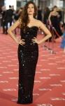 Angie Cepeda en Dolce & Gabbana