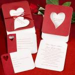 image by wedding.allwomenstalk.com