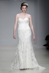 Alfred Angelo 10