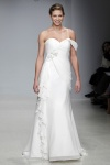 Alfred Angelo 11