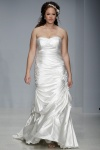 Alfred Angelo 12