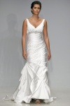 Alfred Angelo 14
