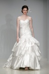 Alfred Angelo 15