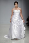 Alfred Angelo 16