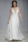 Alfred Angelo 17
