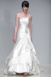 Alfred Angelo 18