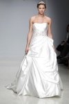 Alfred Angelo 21