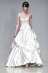 Alfred Angelo 22