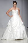 Alfred Angelo 23