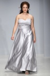 Alfred Angelo 24