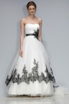 Alfred Angelo 27