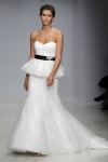 Alfred Angelo 29