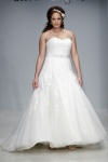Alfred Angelo 3