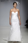Alfred Angelo 5