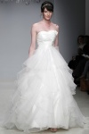 Alfred Angelo 8