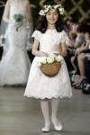Oscar de la Renta bridesmaids 3