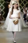 Oscar de la Renta bridesmaids 4