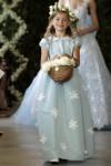 Oscar de la Renta bridesmaids 5