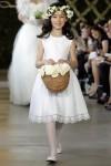 Oscar de la Renta bridesmaids 6