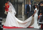 Royal wedding 8