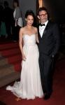 Berenice Bejo in Chopard