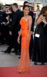 Jada Pinkett-Smith in Atelier Versace