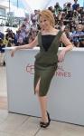 Kylie Minogue in Emilio Pucci