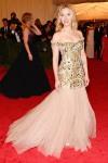 Scarlett Johansson in Dolce & Gabbana