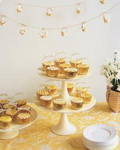 Cakes 18