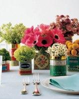 Flower ideas 11