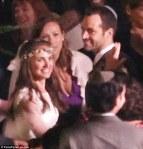 Natalie boda 2