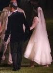 Natalie boda 7