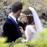 Natalie boda 8