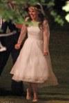 Natalie boda