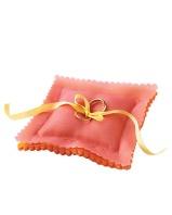 ring pillow 10