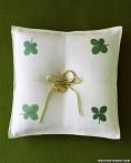 ring pillow 14
