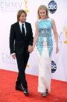 hbz-64th-primetime-emmy-awards-Nicole-Kidman-lgn.jpg858102064