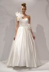 new-dennis-basso-wedding-dresses-fall-2013-001.jpg462543073