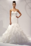 new-dennis-basso-wedding-dresses-fall-2013-004.jpg1610928762