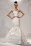 new-dennis-basso-wedding-dresses-fall-2013-005.jpg2077751772