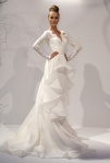 new-dennis-basso-wedding-dresses-fall-2013-006.jpg-2032648255