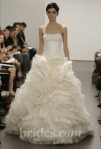 new-vera-wang-wedding-dresses-fall-2013-002.jpg-849772419