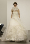 new-vera-wang-wedding-dresses-fall-2013-006.jpg116193783