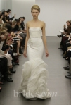 new-vera-wang-wedding-dresses-fall-2013-009.jpg-1669686897