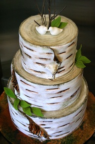 Cake 1 Bohemian