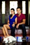 mario_lopez_courtney_mazza_dog_julio_portrait_engagement_session_los_angeles_mexico_wedding_kevin_weinstein_photography$!210x.jpg1015841075